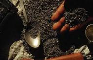 Minerais de sang, une lettre ouverte sur l'impact de la section 1502 de la loi dite Dodd-Frank Act.