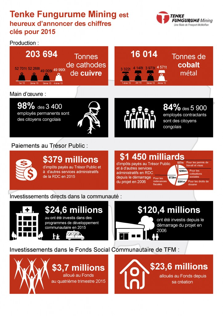 TFM infographic 2015 Q4 FR-1