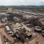La Chambre des Mines de la RDC accueille favorablement la retention du Code Minier de 2002
