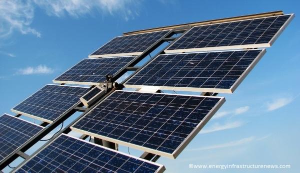 Approbation du contrat d'énergie solaire en Zambie