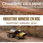 FEC cover Report