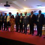 DRC Mining Week 2018